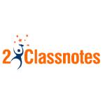 2classnotes-logo