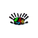 4to40-logo