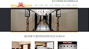 Custom-Website-for-Hotels