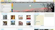 Dynamic-Website-Design