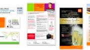 E-mailers-Design