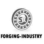 FORGING-INDUSTRY-logo
