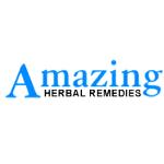 amazingherbalremedies-logo