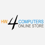 hw4computers-logo