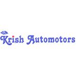 krishautomotors-logo