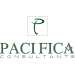 pacifica-consultants-logo