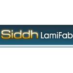 siddhlamifab-logo