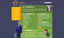 AarkayForge.com