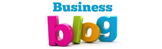 10 Big Benefits of A Busy Business Blog (And How To Take Advantage)