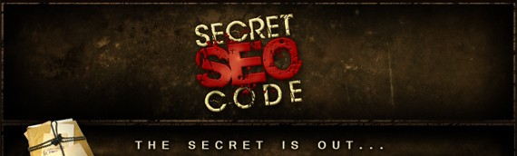 Why SEO Can't Reside in a Silo