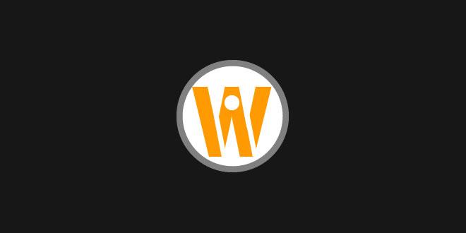 Websolvant - Delhi Web Company