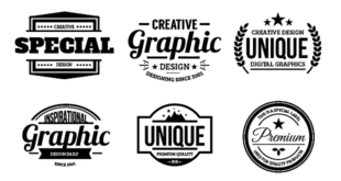 Logo Design: Rohini, New Delhi Logo Designers